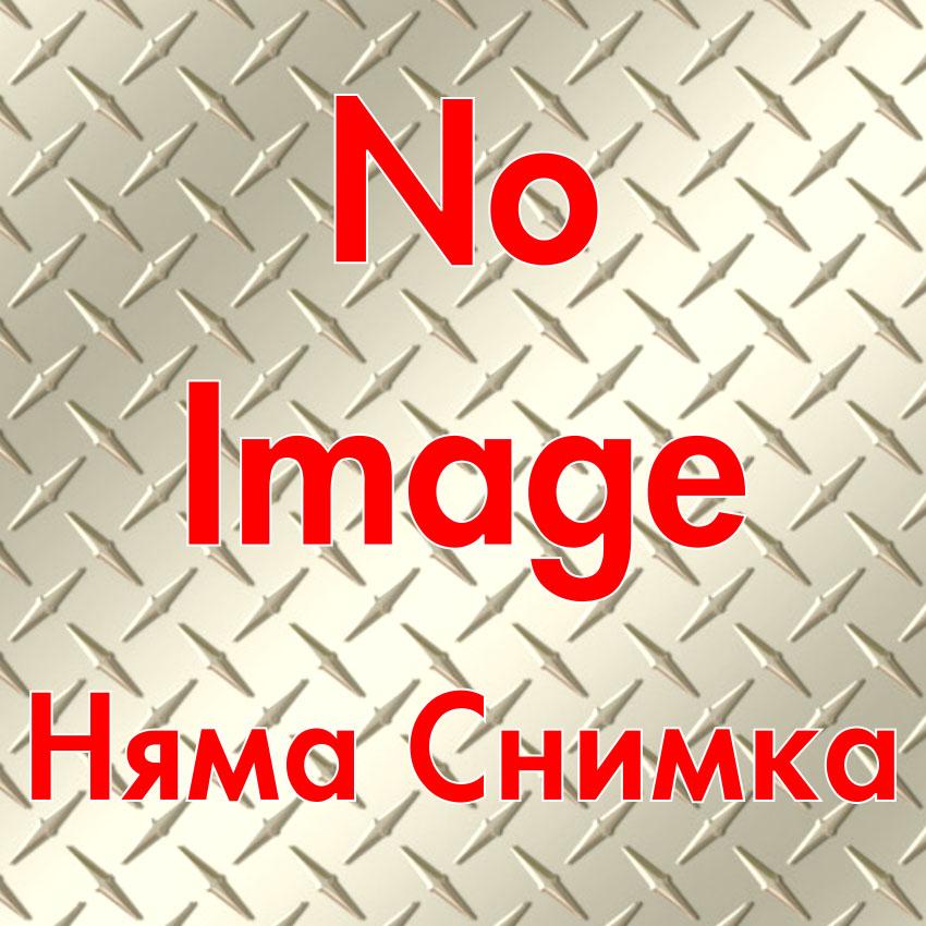 NO IMAGE - НЯМА СНИМКА